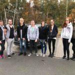 Multi-Distrikt-Seminar in Amberg